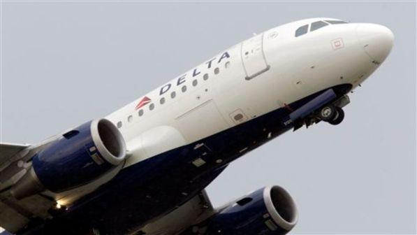 foto aereo